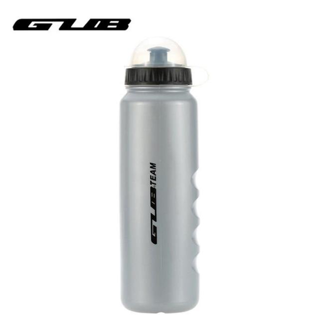 Outdoor Sports Bottle