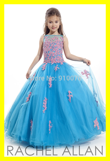 Collection Macys Flower Girl Dresses Pictures - Wedding Goods