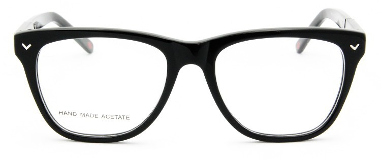 Eye Glasses (10)