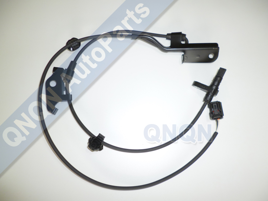 Front Right Wheel ABS Speed Sensor Fit For Camry ES350 89542-33090 89542-06030