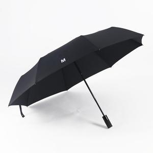 Image 3 - Parapluie avec Logo personnalisé, nouveauté M, pour E46 E60 E90 E30 E92 E93 F30 F10 E39 F15 F16 E85 E86 E34 E38 E53 X5 X6 M3 M5