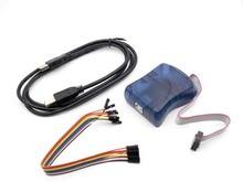 AVR ISP mkII MK2 AT AVRISP mkII USB TPI PDI