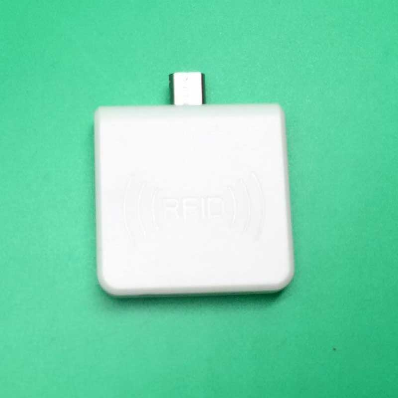 10pcs Mini Portable RFID 125KHz Proximity Smart EM Card USB ID Card Reader Win8/Android/OTG SmartPhone Android Rfid Card Reader hot selling em id card reader usb 125khz rfid card reader