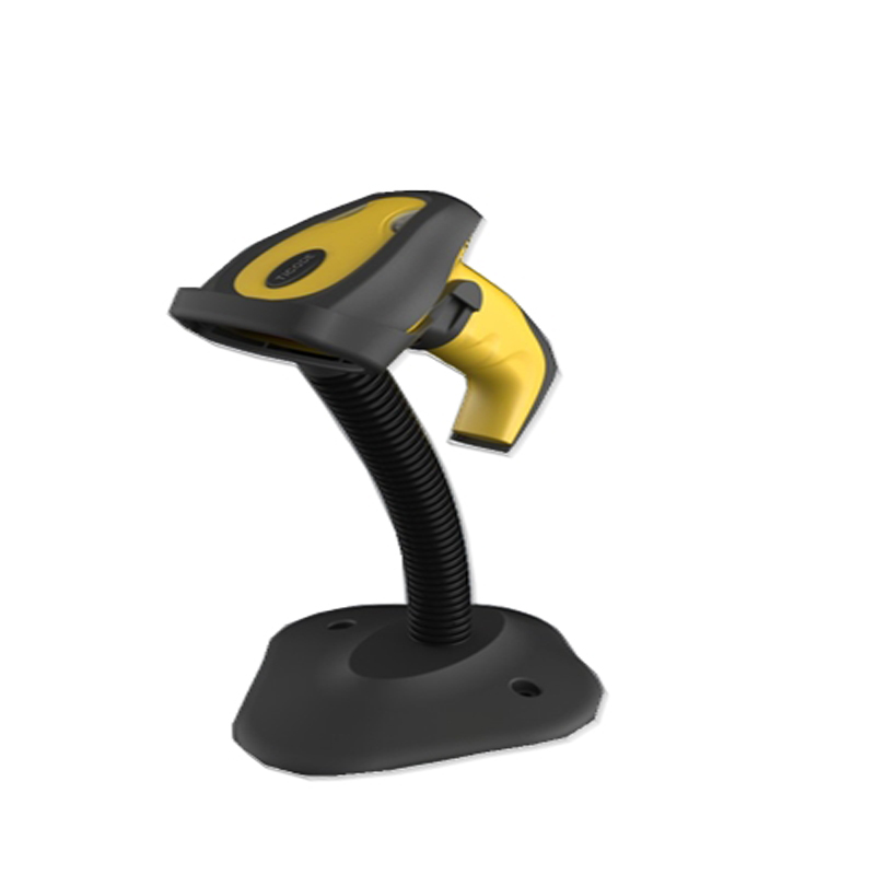 Auto-detection Swift SA9400A Barcode Scanner with stand Apply in Retail recent advances in intrusion detection