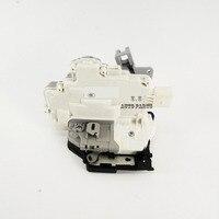 NEW 7 Pin 3C4 839 016 A Rear Right Door Lock Actuator Latch RH For Audi A4 B8 Allroad A5 Q7 VW Passat B6 8K0 839 016 A