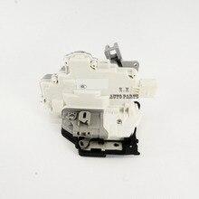 B6 A5 8K0 7-Pin