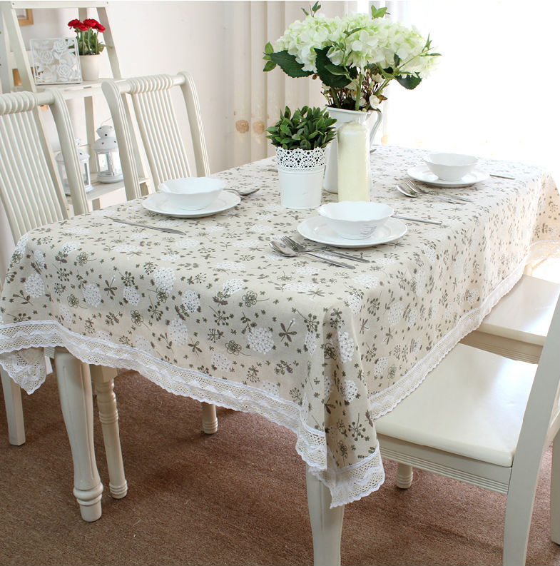 Where To Buy Dining Table: Aliexpress.com : Buy Linen Table Cloth Tablecloth Table