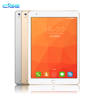 10.1 polegada Tablet PC Android 7.0 Núcleo octa 4 GB RAM 32 GB 64 GB ROM Cartão Dual SIM WiFi GPS 3G Phone Call Tablets 10 10.1