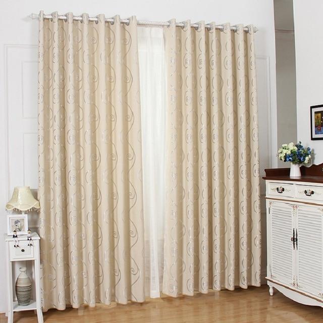 Tende per cucina porta finestra trendy tende porta finestra shabby con tende per cucina modelli - Tende porta finestra ikea ...