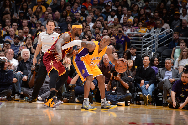 Decorative kobe bryant posters lebron james stickers custom canvas decorative kobe bryant posters lebron james stickers custom canvas nba basketball wallpaper kids wall sticker home decor p1402 in wall stickers from home voltagebd Choice Image
