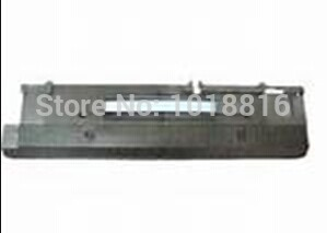 Free shipping hot sale new original for HP9000 9040dn 9050dn 9050mfp Fuser Cover RB2-5961-000 RB2-5961 printer part  on sale free shipping new original for 9000 9050 9040 lower pressure roller rb2 5921 000 rb2 5921 printer part on sale