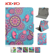 PU Leather funda Tablet Protective skin Case cover for Teclast T98 For Teclast x98 Plus X98 AIR 3 Android Tablet PC PAD s4A92D