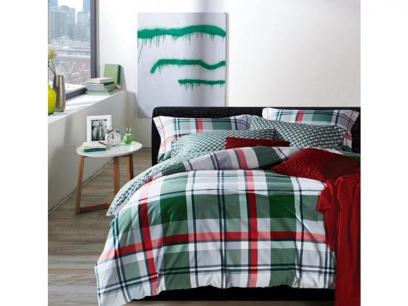 Bedding Set double-euro Tango, 3-417