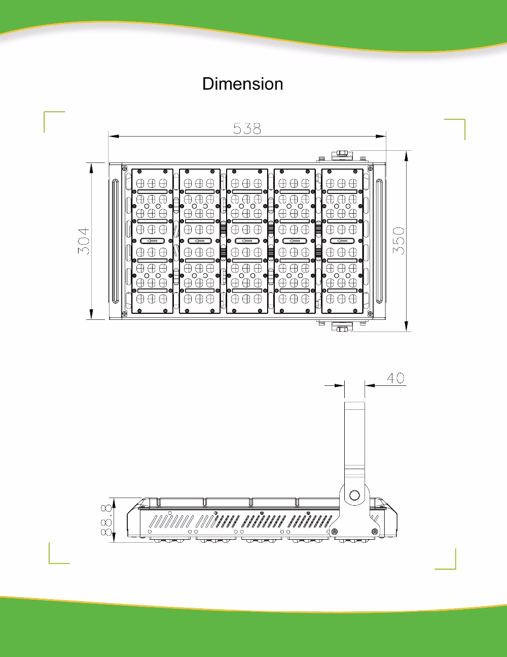 High Quality 250w Led Tunnel Light Replace 1000w 1200w Hps Mh Lighting Diagram Outdoor Sports Stadium Fixture Ac100277v Ip65 Cool White In Bulbs Tubes From