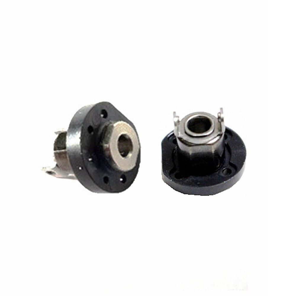 Original Rear Arm Axis Shaft Repair Parts for DJI Mavic Air Rear Motor Arm Replacement font