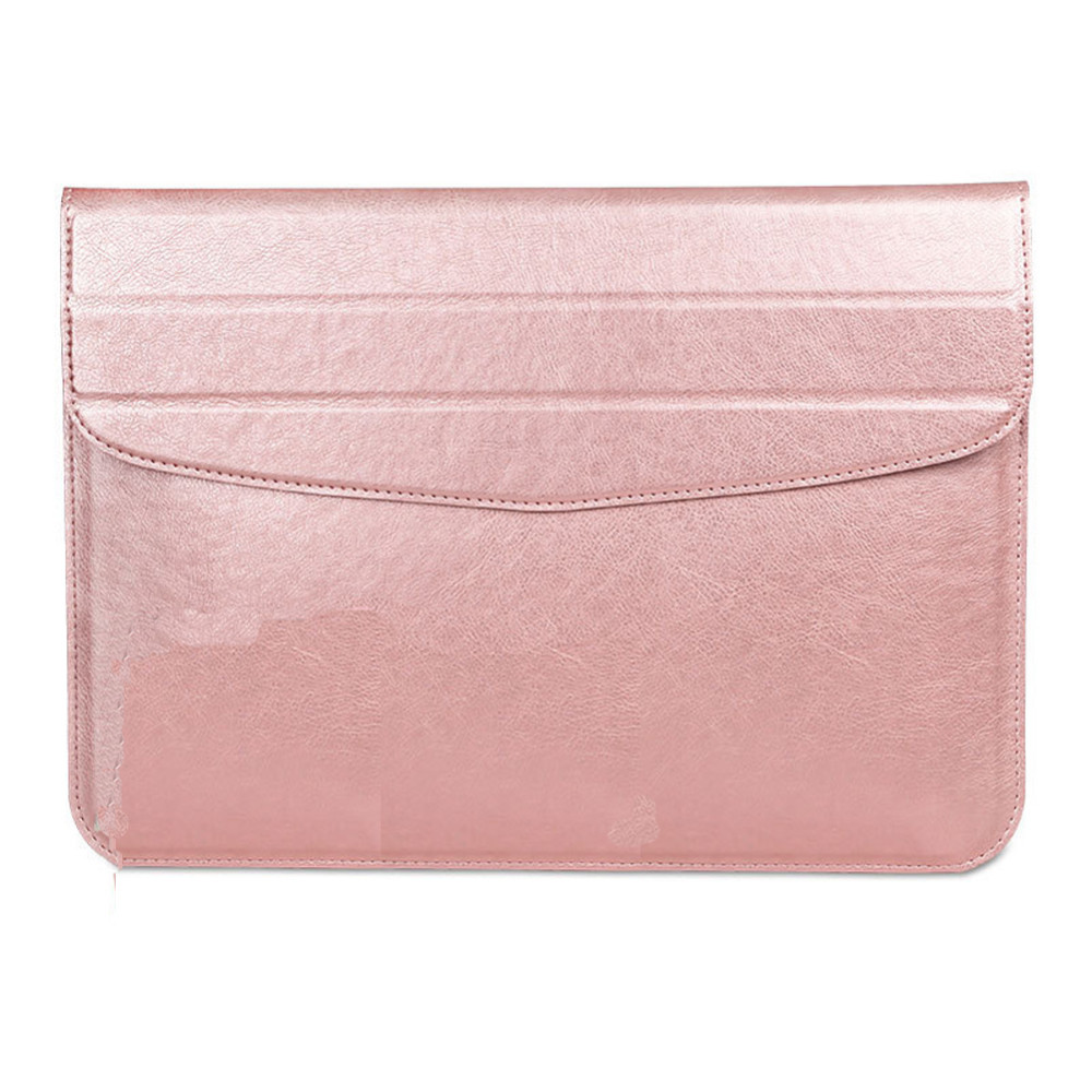 Alt=Xiaomi Air Case Cover Pouch Pink ABA42_3