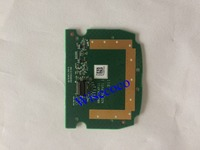 100 High Quality Keypad PCB Replacement For Motorola Symbol MC45 MC4597