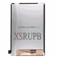 Original New 8 Inch LCD For Dexp Ursus NS280 Tablet PC LCD Screen Free Shipping