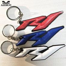 Аксессуары для мотоциклов Yamaha R1 YZF R1, брелок для ключей, новинка,, Подарочная цепочка для ключей, мягкое резиновое кольцо для ключей мотоцикла