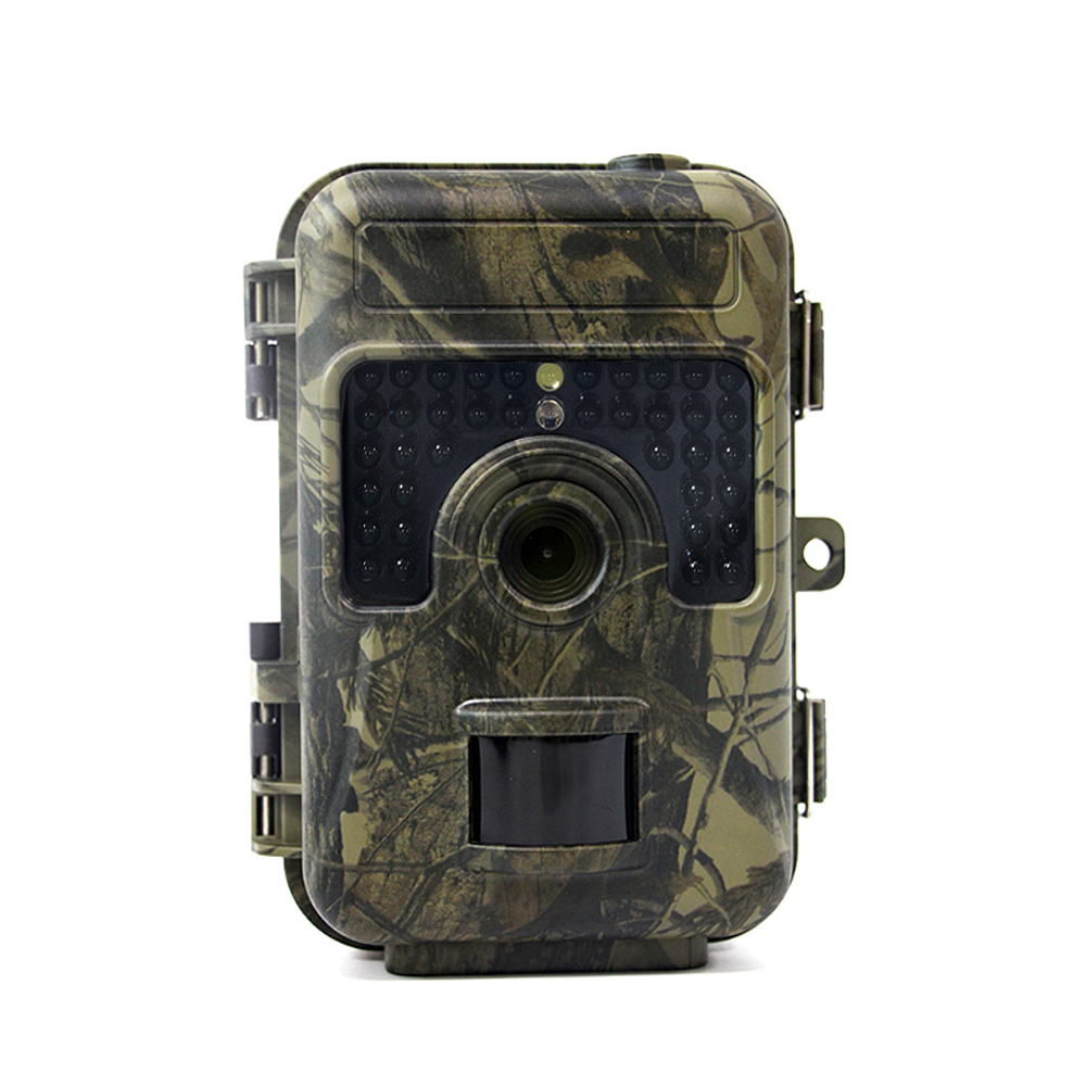 Hunting Trail Camera 940nm Wild Camera 12MP 1080P Video Wild Night Vision Camera Trap Scouting Infrared