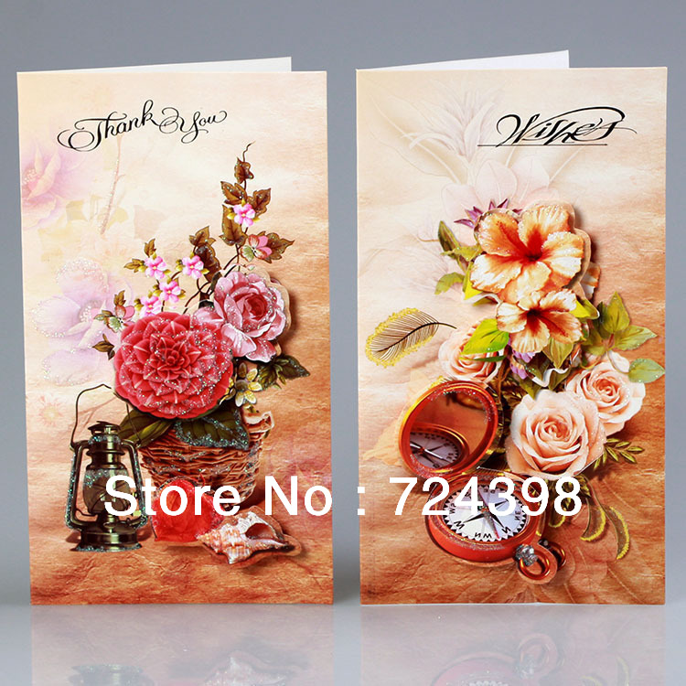 Aliexpress Buy wholesale Valentines Day cards handmade – Wholesale Valentine Cards