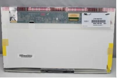 High quality Laptop lcd N156B6-L0B N156B6 L0B lcd display screen replacement repair panel fix part
