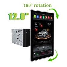 Belsee для Kia Forte Cerato 2018 2019 8 Core 4 Гб 64 Android 9,0 автомобиль радио стерео Авто плеер gps навигации головное устройство