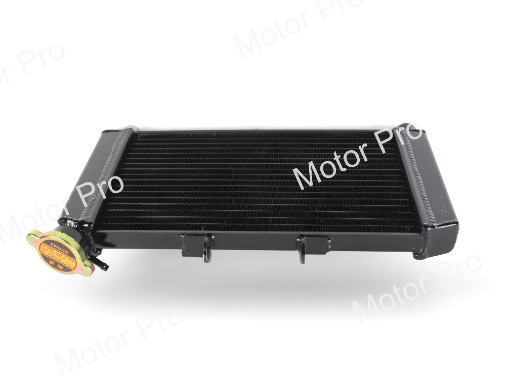 Radiator For For HONDA NC700X NC700XD ABS 2012 2013 2014 2015 2016 2017 font b Motorcycle