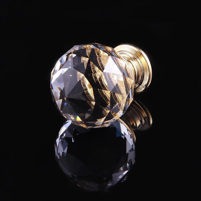 Round-Diamond-Crystal-Glass-Knobs-Cupboard-Pulls--19jpg
