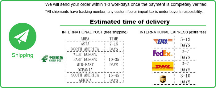 shipping_conditions2