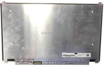 N133HSG-EA3 fit N133HSE-EB3 N133HSE EB3 N133HSE-EA3 N133HSE-EA1 1920*1080 eDP 30pin Laptop LCD Slim LED screen IPS Screen