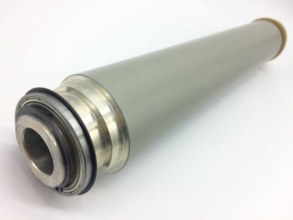1 SET bovenste fuser roller met gear voor Xerox DC4110 DC4112 DC4127 DC4595 DC1100 DC900 DC4590 059K59950 604K67480 604K24402-in Fuser Roller van Computer & Kantoor op AliExpress - 11.11_Dubbel 11Vrijgezellendag 1