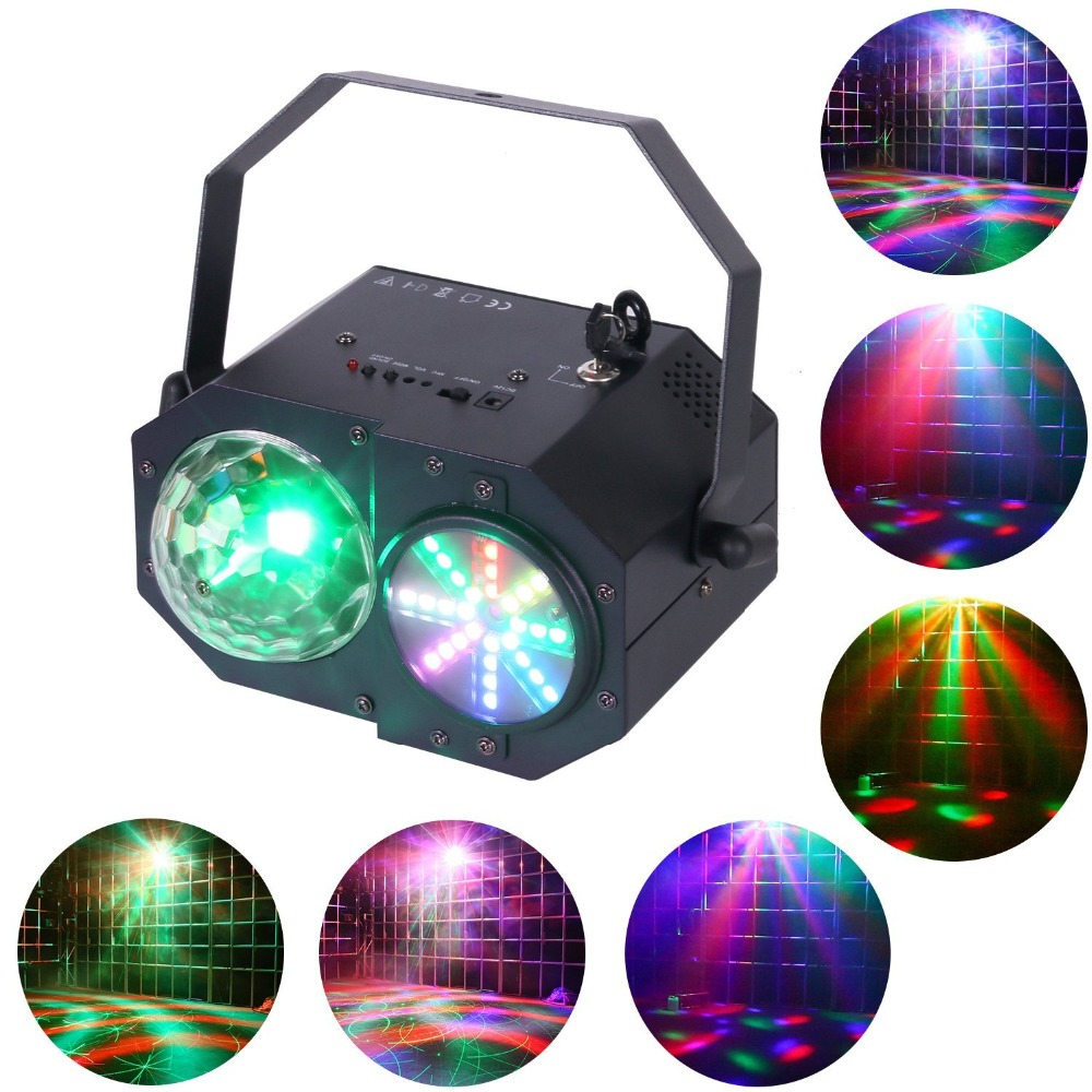 Compare Prices on Strobe Lights Halloween- Online Shopping/Buy Low ...