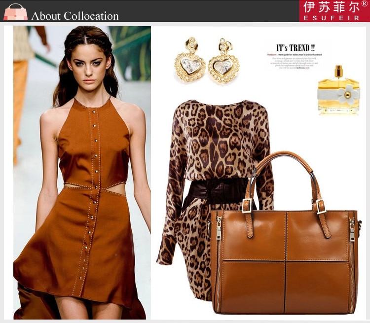 women-handbag19
