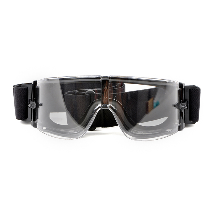 Protective Goggle Protective Eye Glasses Eyewear With Anti-fog PP8-0013