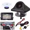Universal Night Vision Car Rear View Camera 170 Wide Angle Car Reverse Rearview Camera Car Backup Parking Camera