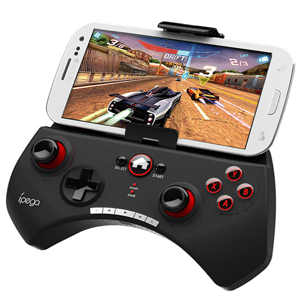 Aliexpress.com : Buy Bluetooth IPEGA PG 9025 Wireless Game