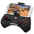 Ipega pg-9025 jogo sem fio bluetooth controller gamepad joystick jogo pega para ios iphone android phone tablet veio do console