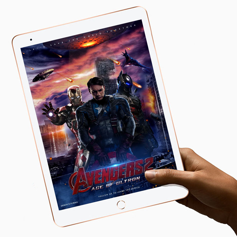Free shipping 9.7 inch Android tablet pc octa core 4GB RAM 64GB ROM 1920*1200 IPS Dual SIM card wifi phone tablets 10 for kids sales promotion 10 inch tablet pc octa core ram 4gb rom 64gb android 6 0 bluetooth phone tablets gps 1920 1200 ips kids gift