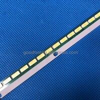 New 693mm LED Backlight Lamp strip 84leds for LG 55GA7800 CB light bar 6922L 0079A 6916L1239A