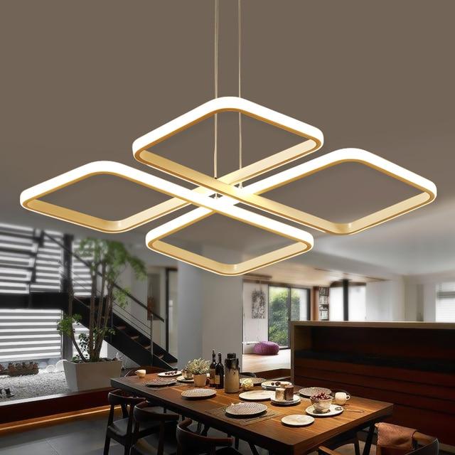 Lampadario cucina led top youtube premium with lampadario for Lampadari in acciaio moderni