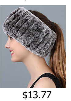 Velours pompon en fourrure synthétique PUFF BALL Moelleux Turban Beanie Cap Sleeping Bonnet D