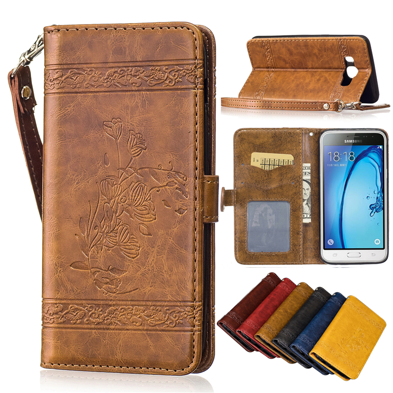Fundas Luxury Flip Wallet <font><b>Case</b></font> For Samsung Galaxy <font><b>J5</b></font> <font><b>2016</b></font> J510 PU Leather+Silicone Cover For Samsung <font><b>J5</b></font> <font><b>2016</b></font> <font><b>Case</b></font> <font><b>Phone</b></font> Capa
