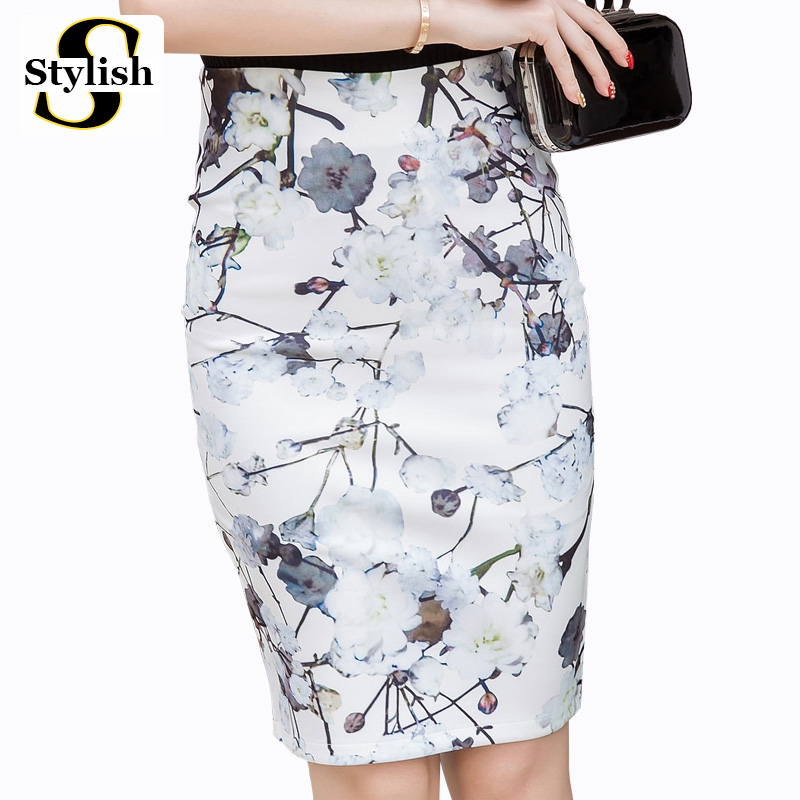 Cheap High Waisted Skirts Promotion-Shop for Promotional Cheap ...