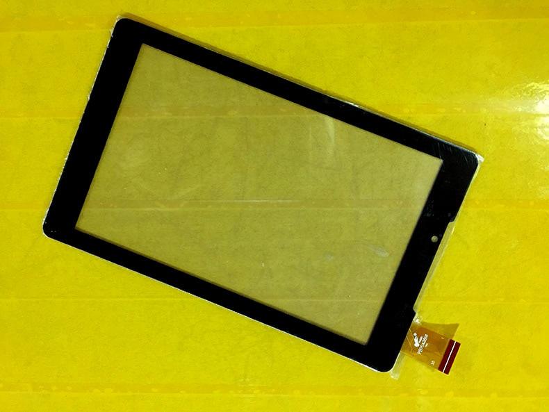 все цены на  7inch for prestigio multipad color 2 3g PMT3777_3G tablet pc touch screen panel digitizer glass sensor replacement Free Shipping  онлайн