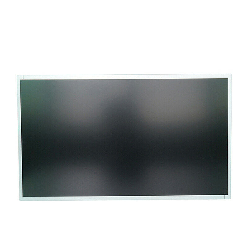 """Dell Inspiron One 5348 All-in-one 23/"""" outside non-touch screen glass New!"""