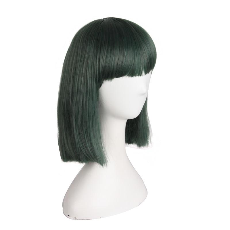 wigs-wigs-nwg0sh60538-mg2-3