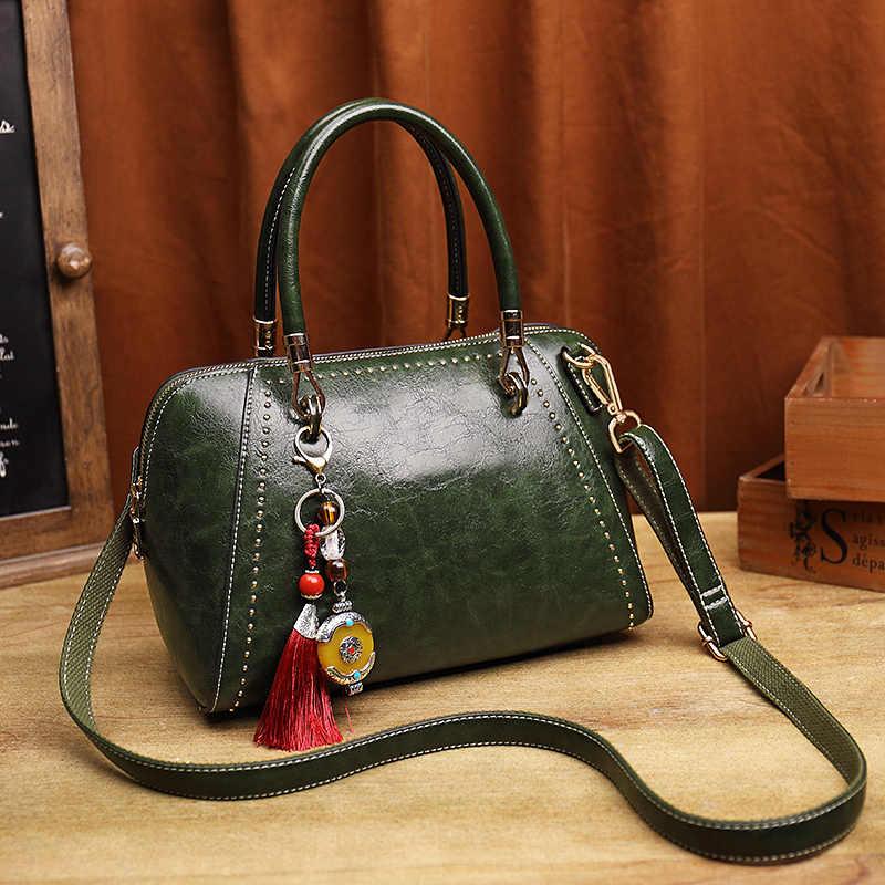Для женщин натуральная Лакированная кожа Сумки Роскошные плечо сумка через плечо Сумочка дизайнер кошелек сумка женская сумка T55