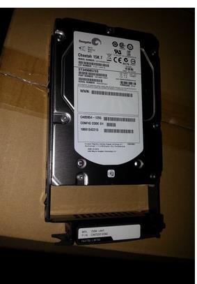 CA06910-E012   SAS 3.5inch 15K 146GB  Supplier  3 years warranty  In stock