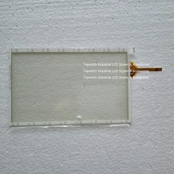 Marka nowy ekran dotykowy Digitizer dla TK6070iK3WV panelu dotykowego szkła tanie i dobre opinie Zdjęcie Rezystancyjny nihaonamaste